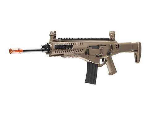"Beretta ARX160 - ""Elite"""