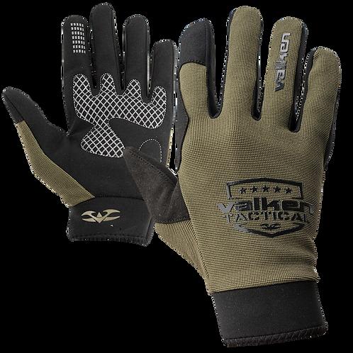 Valken Sierra Gloves