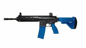 T4 HK 416