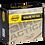 Thumbnail: Valken RMAG Hi-Cap Thermold-300rd-5 pk