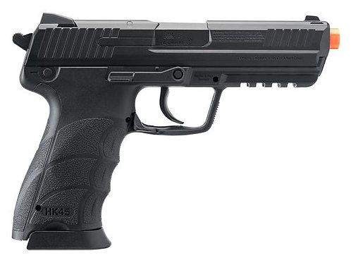 HK 45 - CO2