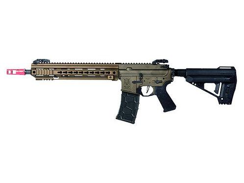 VR16 Avalon Calibur Carbine Free Rail Special