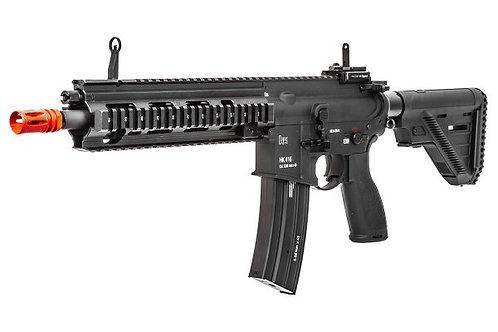 Umarex VFC HK 416 A5 CQB Elite Full Metal Airsoft AEG Rifle - FREE Speedloader