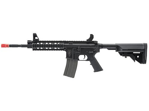 Elite Force M4 - CFR - Next Gen