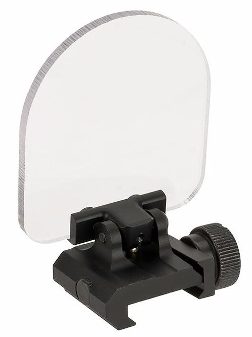 V Tactical Rail Mounted Sight Protector Kit