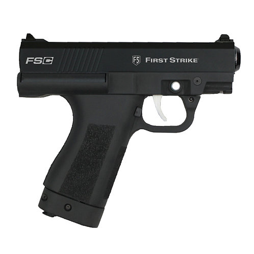 Marker - FS Compact Pistol w/2 mags