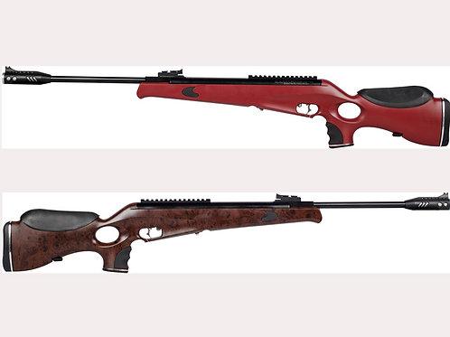 Retay X135 .22Cal Air Rifle Series