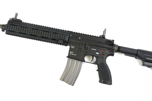 Elite Force H&K M27 IAR