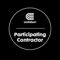 04_Participating-Contractor-Badge_White.