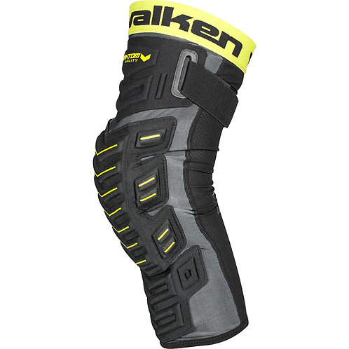 Knee Pads - Phantom Agility