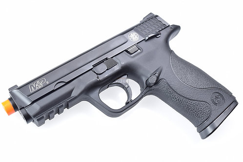 S&W M&P (9mm) Training Airsoft Pistol