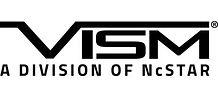 opplanet-vism-2018-logo.jpg