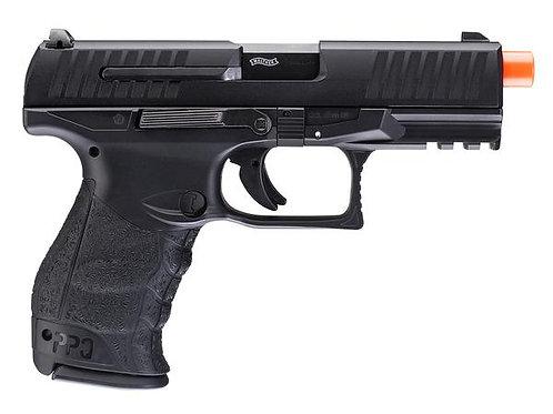 Walther PPQ Mod 2 GBB