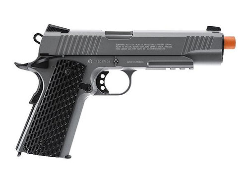 Elite Force 1911 TAC - Gray