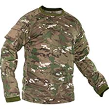 KILO Combat Shirt