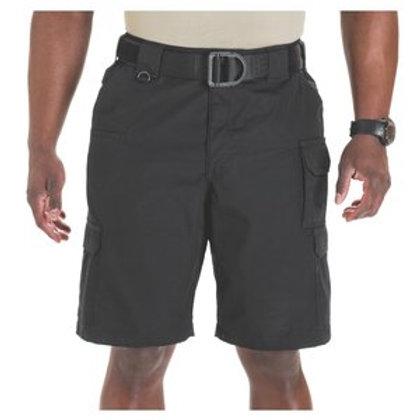 5.11 Tactical 8-Pocket Taclite Ripstop Shorts