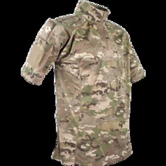 Valken TANGO Short Sleeve Shirt