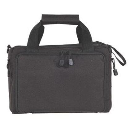 5.11 Tactical Black PET Range Qualifier Bag