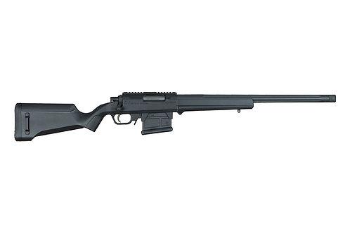 Amoeba Stryker Series AS-01