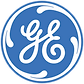 600px-General_Electric_logo.svg.png
