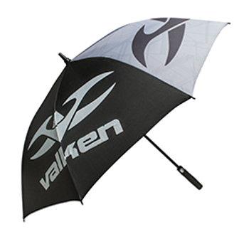 Valken Umbrella