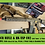 "Thumbnail: TPA Mystery Gun Locker - ""2019 Grand Opening Edition"""