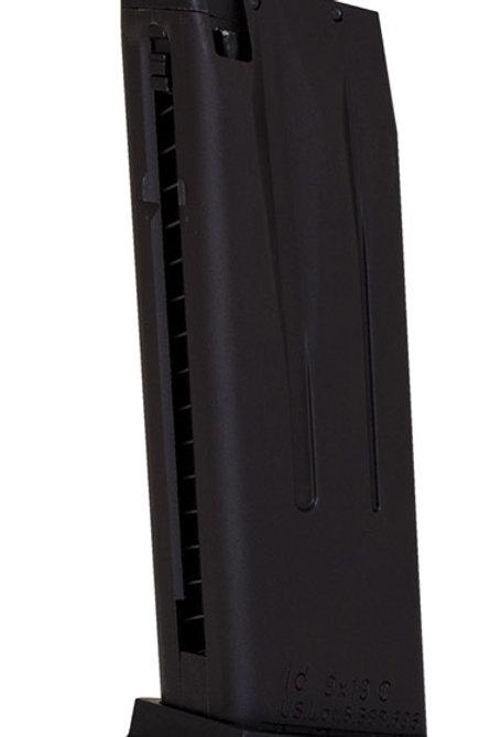 HK USP Compact Mag 22 Rd