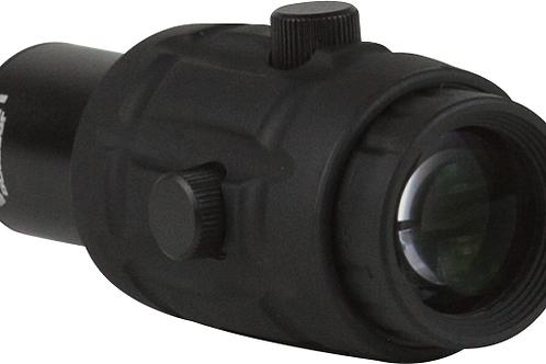 Optics - V Tactical 3x Magnifier Scope