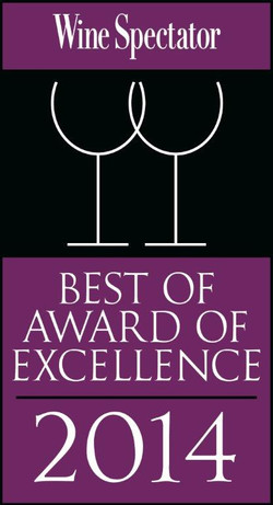Best-of-Award-of-Excellence-2014-logo