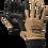 Thumbnail: Valken Sierra Gloves