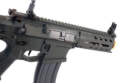 G&G ARP556 CQB M4 AEG