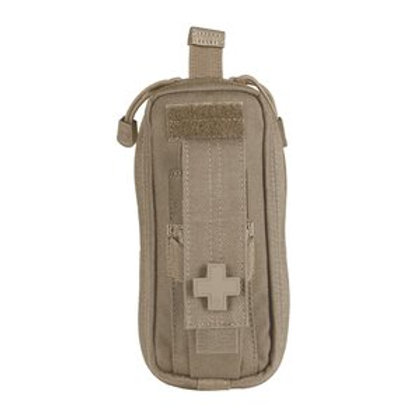 5.11 Tactical Nylon Zip Closure 3.6 Med Kit Pouch