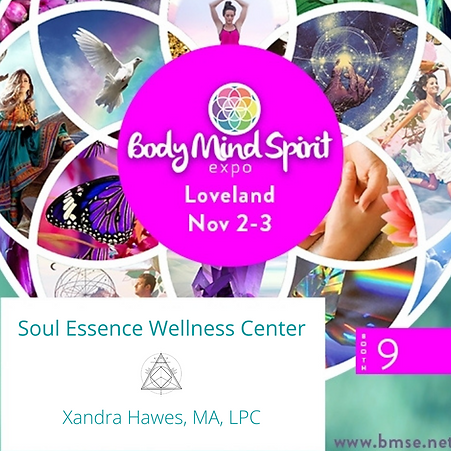 Soul Essence Wellness Center.png