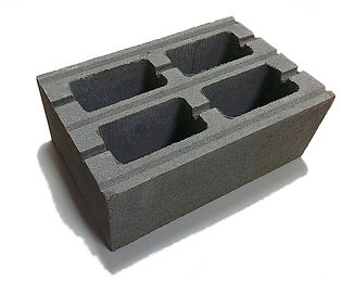стеновые блоки, блоки стоунвиль, самонесущие блоки, купить блоки, блоки от производителя