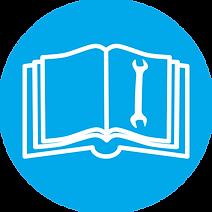 Логотип инструкции