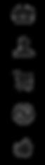 стоунвиль сайт, стоунвиль рязань, stonevill, забор катрина, catrina, плитка hess, тротуарная плитка рязань, купить тротуарную плитку в рязани, брусчатка купить, stonevill ru