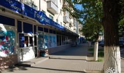 Рязань, ул. Циолковского