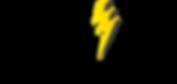 JAMFM_Official_DJ_Logo_4c_pos.png
