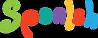 Spanlsh_logo_v1.png