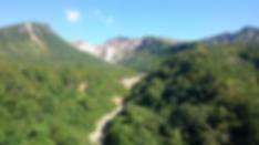 登山ハイキングフットパス.png