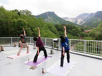 mt_yoga.jpg