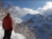 冬山登山.png
