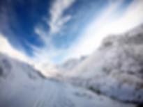 山スキー.png