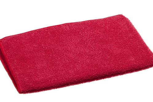 Microfibre Rags