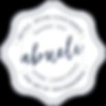 Training - Abueli Home Concierge