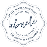 Training - Abueli Home Concierge