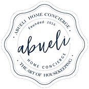 Abueli Home Management - Manila