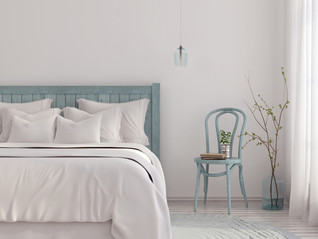 Hotel Linen In Your Home