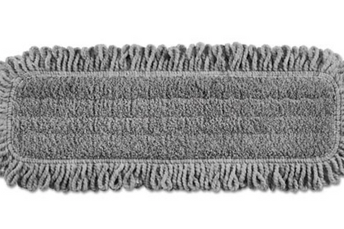 "18"" Fringed Dust Mop"