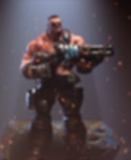 mocap_videogame.png
